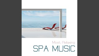Download lagu Spa Relaxation