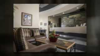 Hotel Charlemagne – Quebec – Canada – Video Presentation
