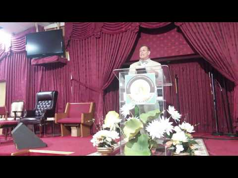 2nd annual induction ceremony of HDI ( Humanity development initiative) part 8 # evang uloma ojei