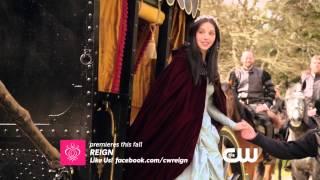 Царство Трейлер - 1 сезон 2013