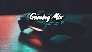 Gaming Mix [No Copyright Free Music] EDM, Future Bass, Trap, House, Dubstep #2 - royalty free edm music download