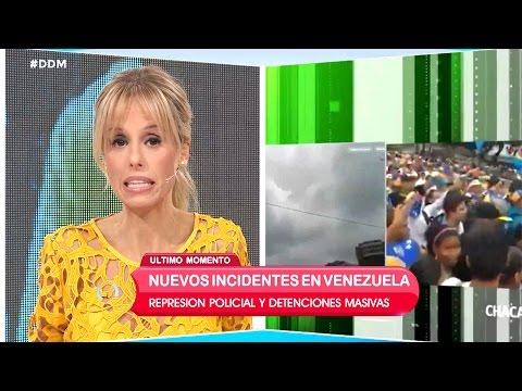 el-diario-de-mariana---programa-20/04/17