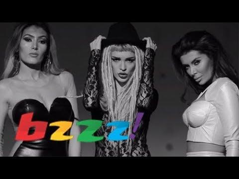 Era Istrefi - A Po Don (Official Video)