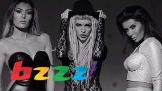 Era Istrefi - A Po Don (Official Video)