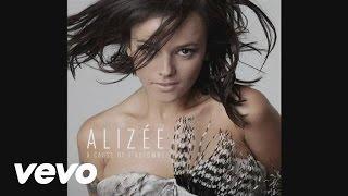 Alizae - A Cause De Lautomne Audio @ www.OfficialVideos.Net