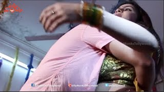 Pichekkistha Theatrical Trailer - N.K, Harini, Srikanth Reddy