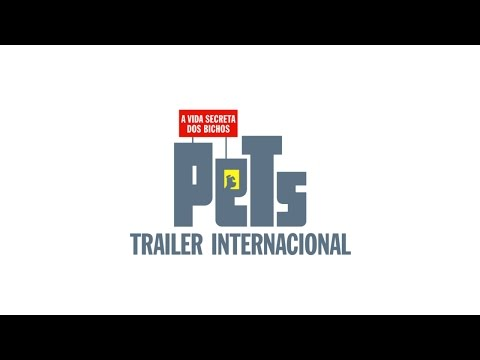 Trailer do filme Abelhas Selvagens
