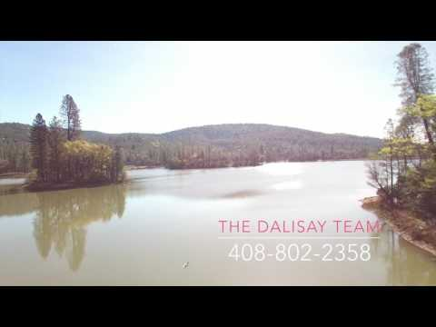 Land/Lot for sale in Lake Francis Resort!