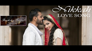 Download lagu PAKISTANI WEDDINGS NIKKAH SONG HIGHLIGHTS 2017 INFOCUS BY ZAIN PHOTOGRAPHYFILMS MP3