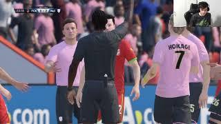 FIFA 18 ZEROBOYS by Cemka, Wycc, Joker etc. [22.02.18] P. 1