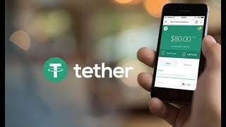 Tether's Downfall Would Lead To Digital Asset Value Growth.