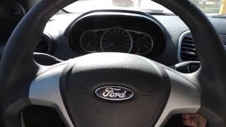 Ford Ka 1.0 é Bom Opinião Real do Dono Pontos Positivos e Negativos Parte 2