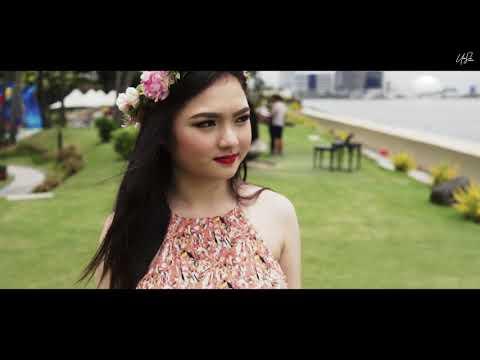 Justine Predebut (Sofitel Philippine Plaza Manila)