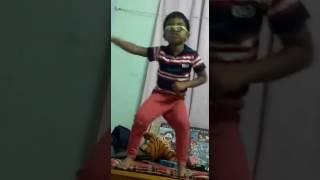 Dholi Taro Dhol Baaje(Video song)- Hum Dil De Chuke Sanam Srikar