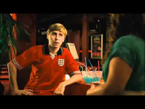 The inbetweeners movie outtakes bloopers youtube