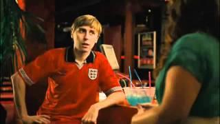 The Inbetweeners Movie: Outtakes/Bloopers