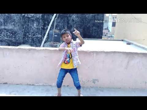 Yaariyan ABCD Song Dance