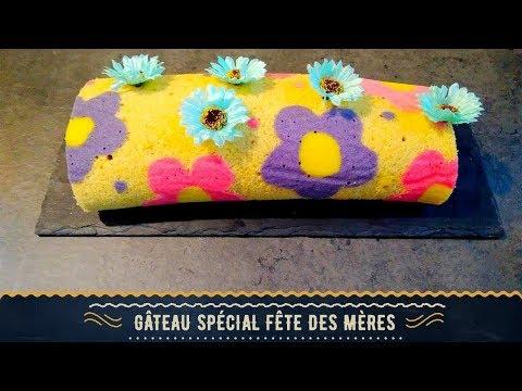 [recette]-gâteau-roulé-(fête-des-mères)---ujdma.fr
