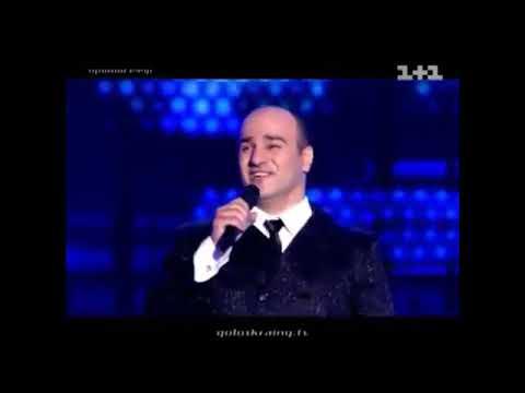 Ведущий на праздник в Киеве | Харькове Юрий Камбарян