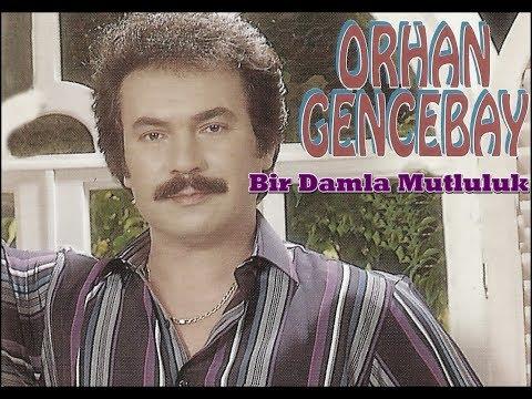 Orhan Gencebay - Bir Damla Mutluluk mp3 indir