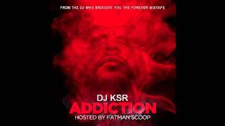 DJ KSR ADDICTION BEST PUNJABI REMIX