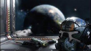Titanfall™ 2 Final