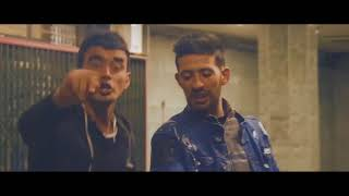 Hakim Bad Boy - Mil110 (Official Music Video)