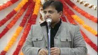 Repeat youtube video Vivek Shauq Ji -London 2009-