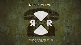 Play Answering Machine (Prok & Fitch Remix)