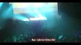 24 Tiesto ISOS6 HMH Majai - Lightwave (Airbase Dub)
