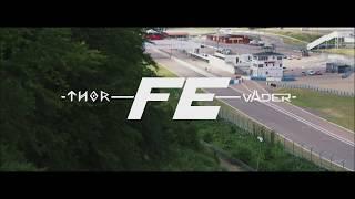 Koenigsegg Agera FE