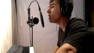 Wisin y Yandel ft. Ricky Martin - Frio (Cover) - Lacho™