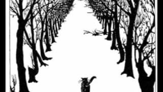 Kipling -'The Cat That Walked By Himself'