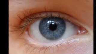 Can You Cure Eye Floaters without Laser Eye Surgery - Cost  to Get Rid Of Floaters in Eye