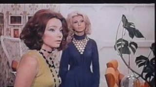 Le altre (Renzo Maietto, 1969) Trailer
