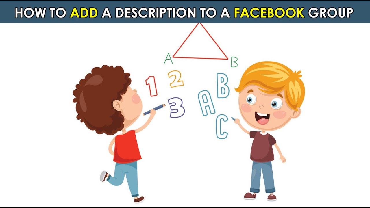 how to add post in facebook group
