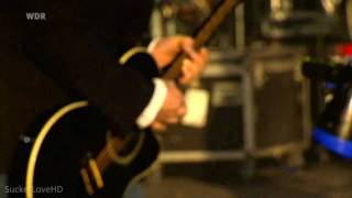 Placebo - Meds [Rock Am Ring 2006]