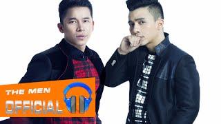 The Men - Chẳng Thể Thiếu Em (Official Karaoke)