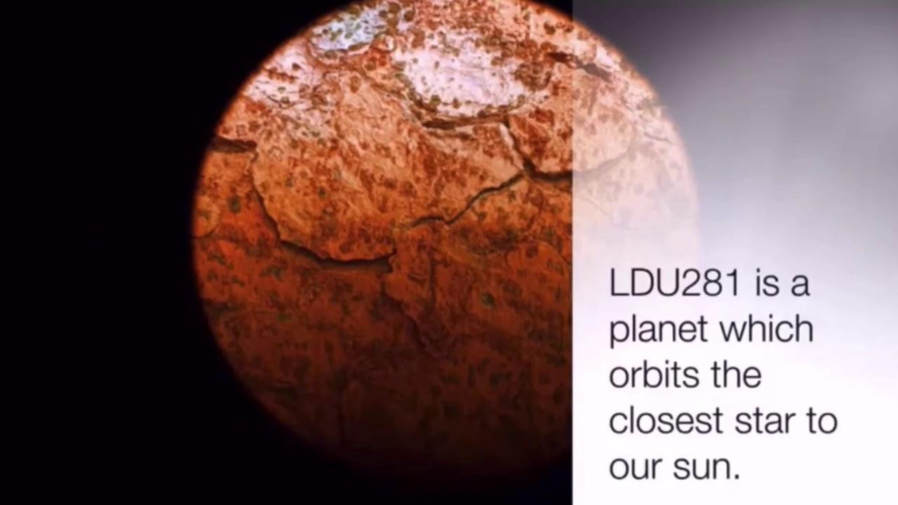 NASAが開発した誰でも惑星を作れる簡単な方法/フラットアース