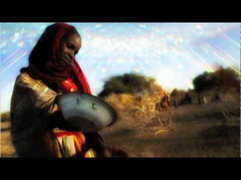 Women of Darfur