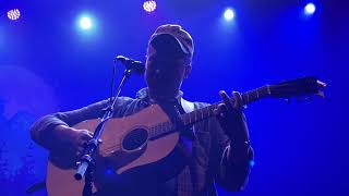 """Tyler Childers """"Follow You To Virgie"""" Live at House of Blues Boston, December 10, 2019"""