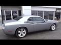 2014 Dodge Challenger San Antonio, Austin, Victoria, San Marcos, Seguin, TX 4942A