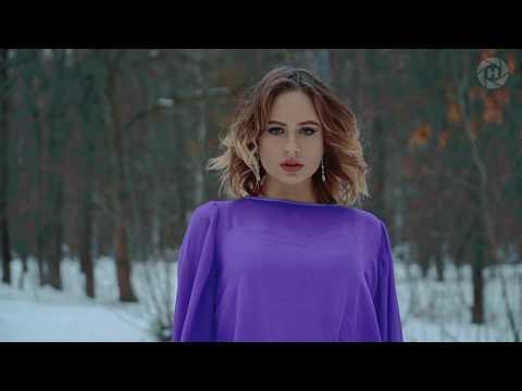 Sonya Blade-метель(Mnogoznaal Feat.Horus)