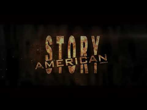 American Story ( Episode 3 )