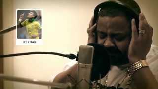 Arlindo Cruz - Jogador (Oficial Video) Full-HD