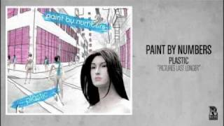 Watch Paint By Numbers Pictures Last Longer video