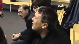 А Дюмин аккомпанемент А Звинцов(Для заработка (монетизации)на своем канале (своего видео) на YouTube подключите партнерскую программу: http://join.air..., 2015-08-27T17:51:47.000Z)