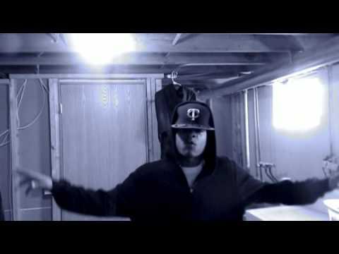 "Lil Deezy ""David Ruffin"" (OFFICIAL MUSIC VIDEO)"
