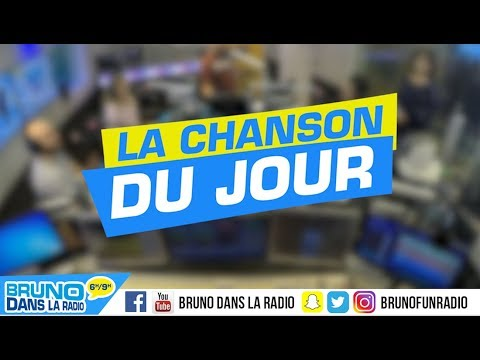 Un Jolie Message Damour 28032017 Bruno Dans La Radio