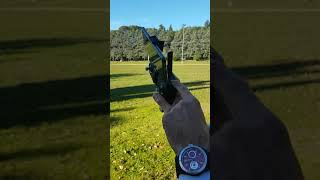 tutorial dardo drone - parte 1